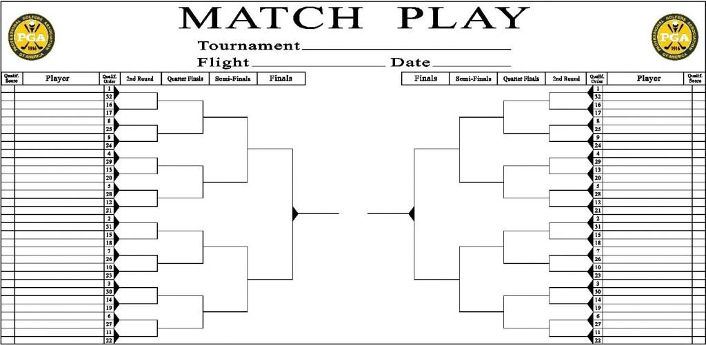 matchplay[1]CROP 2