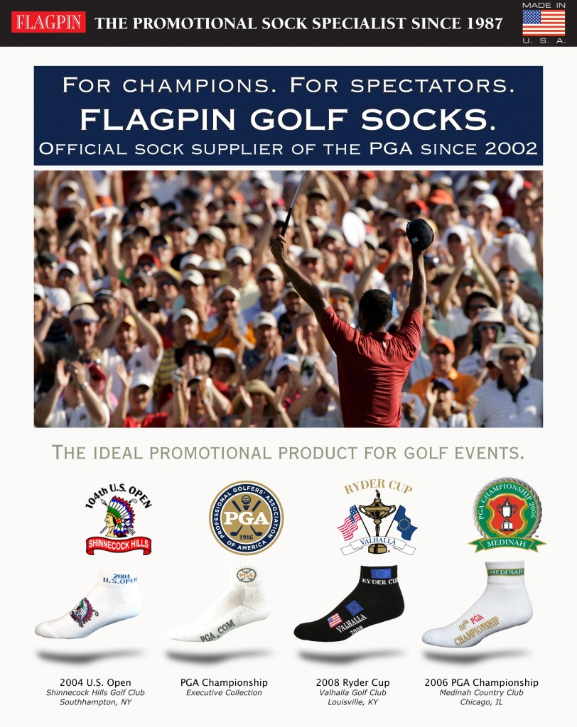 golf-socks